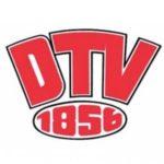 logo_delmenhorst