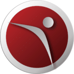 logo_hamm