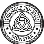 logo_münster_2